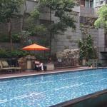 Royal View Hotel Foto