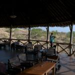 Photo of Lake Chala Safari Camp