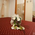 Hotel Airone Foto