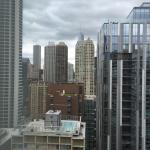 Sofitel Chicago Water Tower Foto