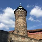 Nuremberg: City of Empires Tours Foto