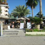 Photo of Sun Beach Hotel