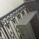 Hotel Azurea Nice Foto