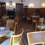 Café Bernhard Burrichter