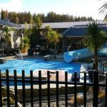 Wyndham Vacation Resorts Wanaka Foto