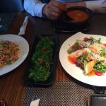 Photo of Sushi bar Marinela