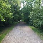 Parco Galleana