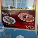 Zdjęcie Sonmez Kebap ve Pide Salonu