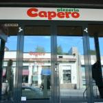 Photo of Pizzeria Capero