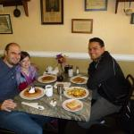 Photo of Cafe Roosevelt