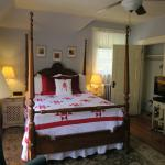 Carolina Bed & Breakfast Foto