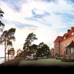 Högberga Gård. Konferens / Bröllop / Weekend