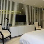 Hotel 9 Foto