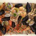 Foto de Restaurant Can Coll
