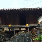 Photo de Hotel Rural El Espino