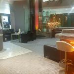 TOP Messehotel Europe Foto