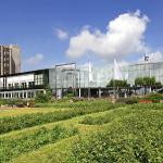 Photo of Mercure Hotel Dortmund Messe & Kongress