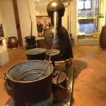 Aboca Museum 사진