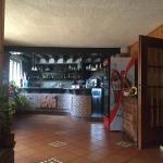 Antica Trattoria Tonoli Fotografie