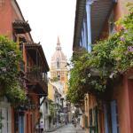 Foto de NH Collection Cartagena La Merced Royal