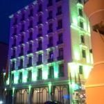 Green Anka Hotel Foto