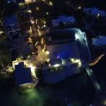 Romora Bay Resort & Marina Foto