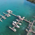 Photo de Romora Bay Resort & Marina