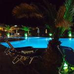 Hotel Akti Corali