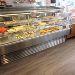 The Dutch Bakery Foto