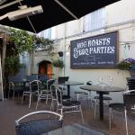 Photo of Racks Bar & Kitchen
