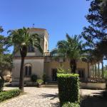 Photo of Relais Villa Scinata