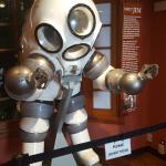 Photo de Santa Barbara Maritime Museum