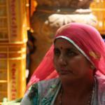 Foto de Gandhi Chowk Street