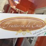 Photo of Trattoria da Enzo