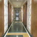 Hotel Shalimar Palace Foto