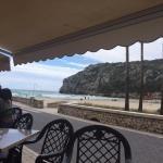 Photo of Restaurante Los Barriles
