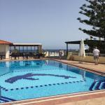 Castello Village Resort Foto