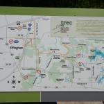 TREC Calico Trail