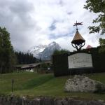 Photo of Chalet Hotel Leitenhof