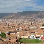 Photo of Cusco View Point