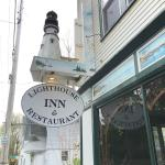 Foto de Lighthouse Inn and Restaurant