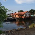 Foto de Sipadan Inn