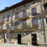 Photo of Posada Casa de Don Guzman