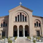 Agios Dionisios Church