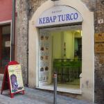 صورة فوتوغرافية لـ Ancona Kebab