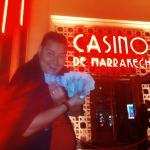 Photo of Casino de Marrakech
