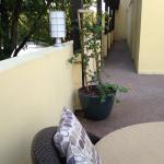 Foto de Courtyard Miami Coral Gables