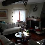 Photo de Domus Giulia B&B Charme