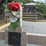 Shrine of Nossa Senhora da Salette