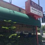 Elena's on Glendale Avenue